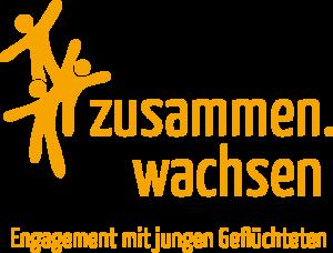 logo_zusammen.wachsen_claim